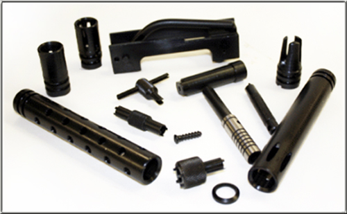 Northern Gun Parts - Shooters Supply, Gunsmithing Tools